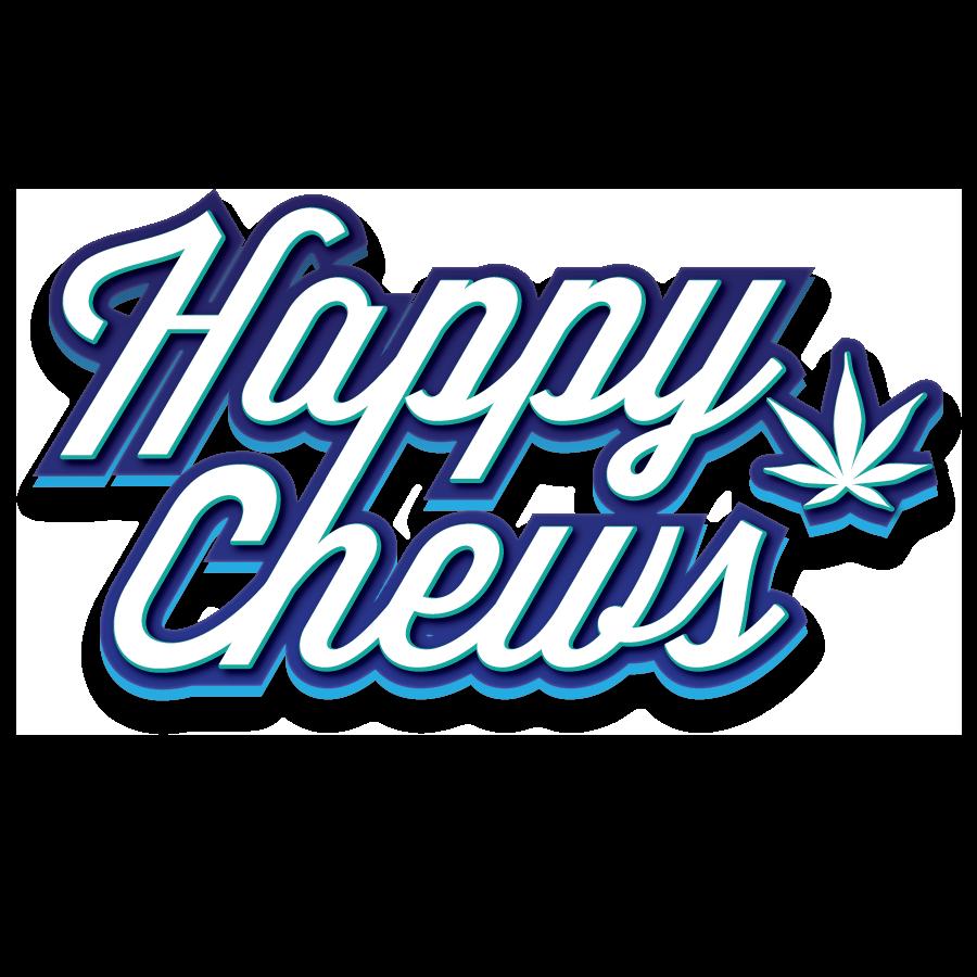 Keane Tsu, Happy Chews