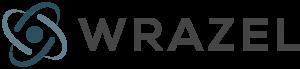 Wrazel Logo