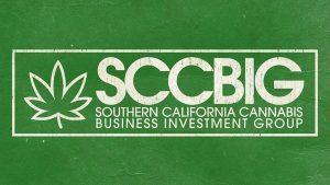 SCCBIG Logo