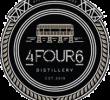 4four6