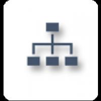 Team_icon