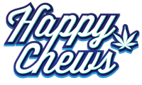 Happy Chew Logo
