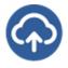 Data Solution icon